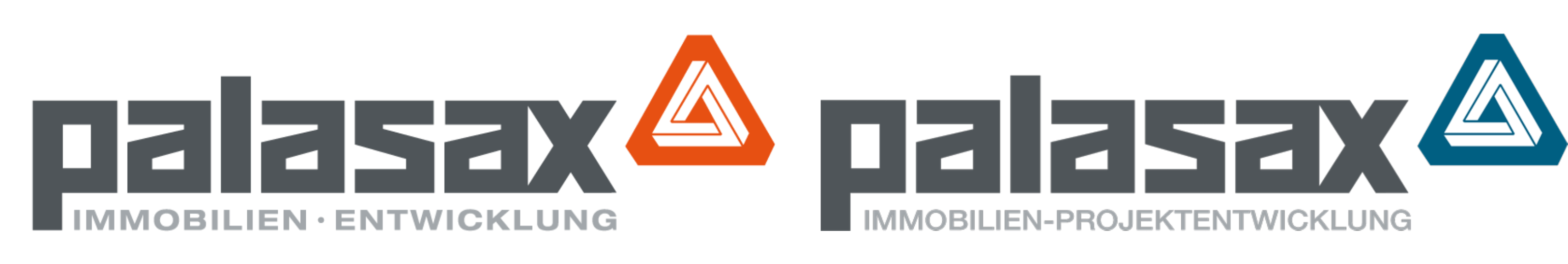 PALASAX Immobilienentwicklung GmbH & Co. KG